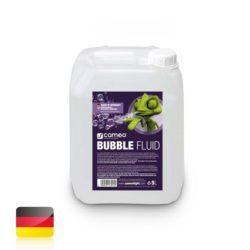 Cameo BUBBLE FLUID 5L Specjalny płyn do wytwarzania baniek mydlanych, 5 l. Sklep Relax. Najniższe ceny.