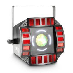 Efekt świetlny LED Serum Cameo 3 w 1 sklep relax