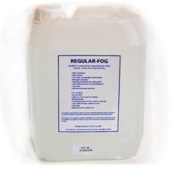 Regular Fog Look Solutions Sklep Relax.