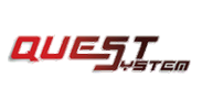 QuestSystem