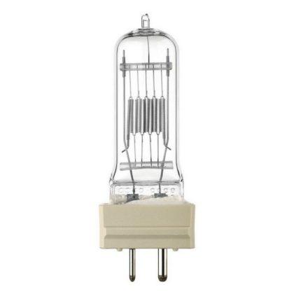 Żarówka OSRAM 64788 2000W 230V CP/72 GY16 | 400h Lampa Halogenowa