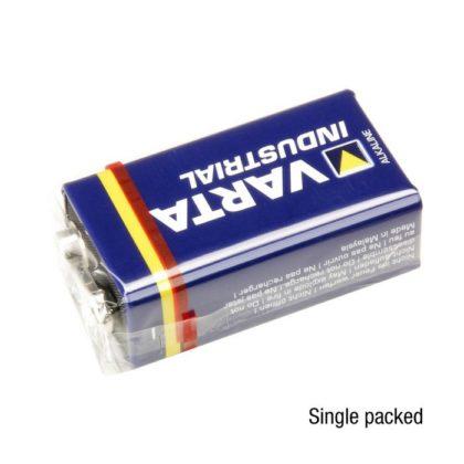 Bateria VARTA VIMN4022 | Bateria blokowa 9 V 4022
