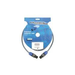 Kabel głośnikowy KL10AHN