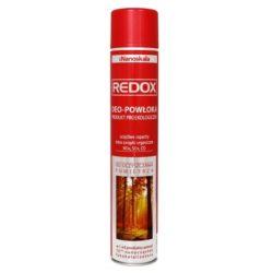 Redox neutralizator zapachów