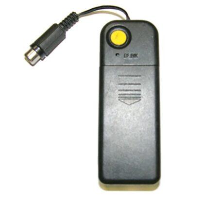 Inwerter IF-4 | Zasilacz | Przetwornik do przewodów LyTec, neonów giętkich
