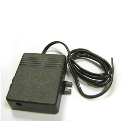 Inwerter, zasilacz, przetwornik PWS 20/12 do przewodów LyTec, neonów giętkich