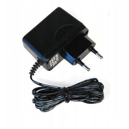 Inwerter KWS-5 | Zasilacz | Sterownik do przewodów LyTec, neonów giętkich