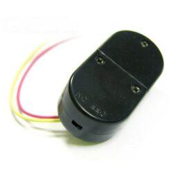 Inwerter IB4 do przewodów LyTec, neonów giętkich.