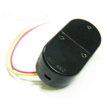 Inwerter IB-4 | Zasilacz | Przetwornik do do przewodów LyTec, neonów giętkich