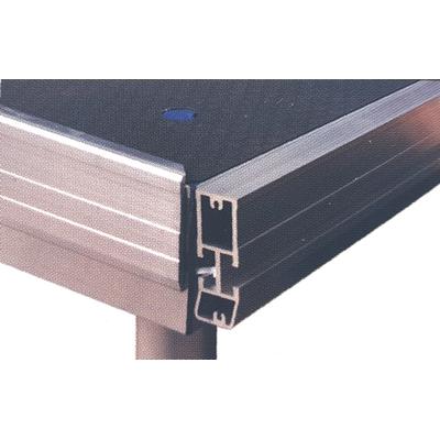 NIVTEC – Listwa przejściowa, długość 200 cm