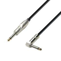 Kabel instrumentalny K3 IPR