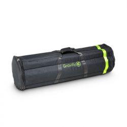 Gravity BG MS 6 B Torba transportowa na 6 statywów mikrofonowych