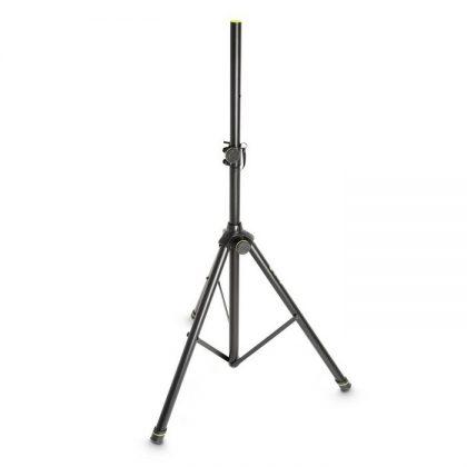 Statyw głośnikowy Gravity SP 5211 B, 35 mm, aluminiowy czarny