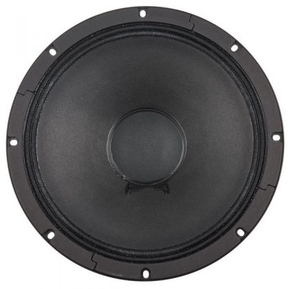 Głośnik Fostex 12W360 Woofer Professional Series, 8 OHM, CONT. 180, do kolumny BR12OHM
