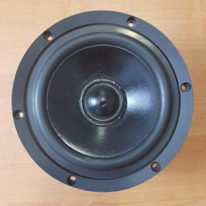 Głośnik Formfocus Model B130 16 OHM, średnica 15 cm, max. moc 100W (do kolumny BR 5 OHM, MR130I)