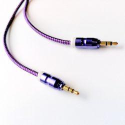 Kabel audio jack 3,5 mm